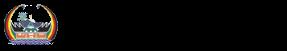 PPID Kabupaten Pasaman Barat - Pejabat Pengelola Infromasi dan Dokumentasi